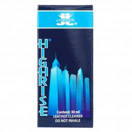 Highrise Pentyle 30ml LOCKEROOM Canada