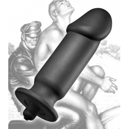 Sextoys XXL