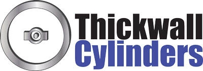 THICKWALL CYLINDERS