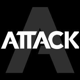 ATTACK MEN